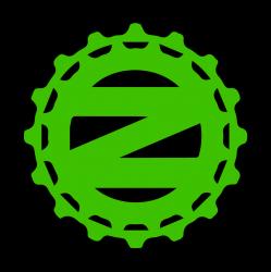Zachary D. Santoro